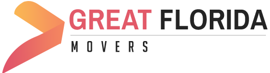 Great Florida Movers